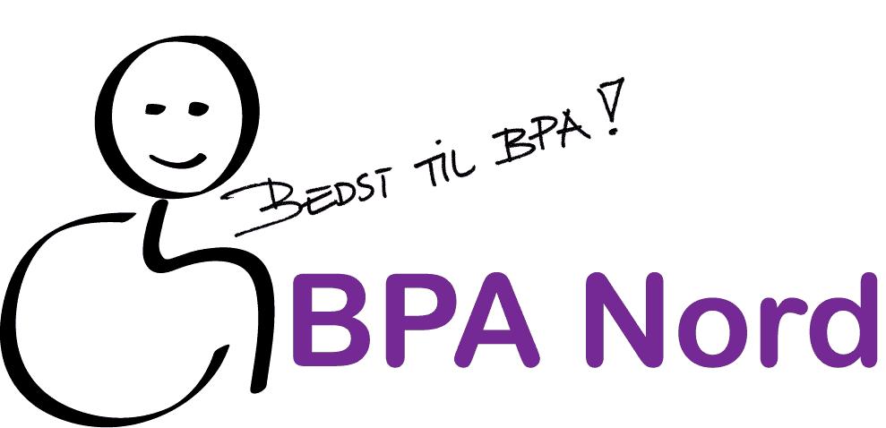 BPA Nord Logo